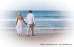 Byron Bay Weddings by Oceana Wedding Celebrant